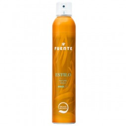 Fuente Estilo Nature Spray 300ml
