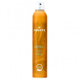 Fuente Estilo Power Spray 300ml