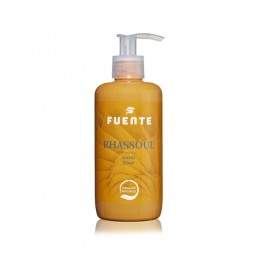 Fuente Rhassoul Hand Soap 250ml