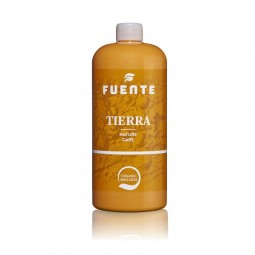 Fuente Tierra Nature Care 1000ml