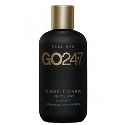 GO24.7 - All Day Conditioner 236ml