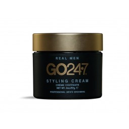 GO24.7 - Styling Cream 57g