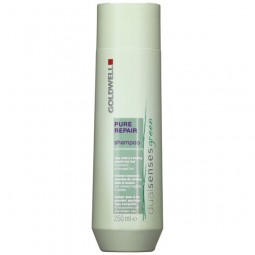 Goldwell Dualsenses Green Pure Repair Shampoo (250ml)