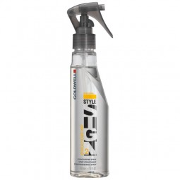 GOLDWELL STYLESIGN STRUCTURE ME STRUCTURIZING SPRAY (150ML)