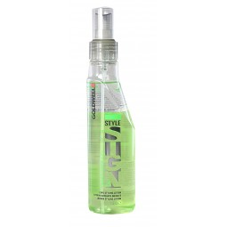 GOLDWELL TWIST AROUND 150ML