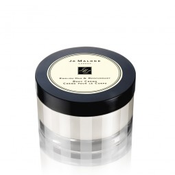 Jo Malone English Oak & Redcurrant Body Creme 175ml