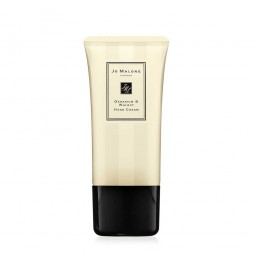Jo Malone Geranium & Walnut Hand Cream 50ml