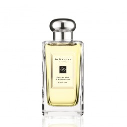Jo Malone English Oak & Redcurrant Cologne EDC 100ml