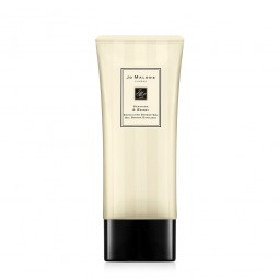 Jo Malone Geranium & Walnut Exfoliating Shower Gel 200ml