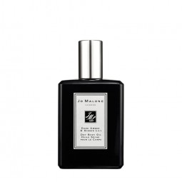 Jo Malone Dark Amber & Ginger Lilly Dry Body Oil 100ml
