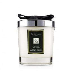 Jo Malone Incense & Embers Candle 200gr
