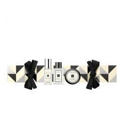 Jo Malone Cracker Miniature collection