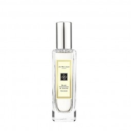 Jo Malone Black Cedarwoοd & Juniper 30ml