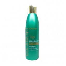 Kativa Colageno Anti Age Conditioner 250ml