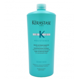 Kérastase Bain Extentioniste 1000ml