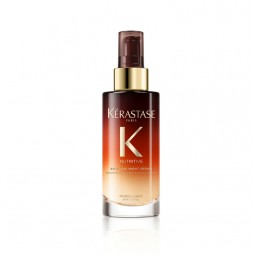 Kérastase Nutritive 8Hour Night Repair 90ml