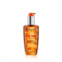 Kérastase Discipline Oleo-Relax Advanced Oil 100 ml