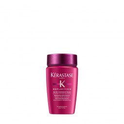 Kerastase Reflection Bain Chromatique 80ml