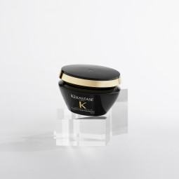 Kérastase Chronologiste Intense Regenerant Mask 200ml