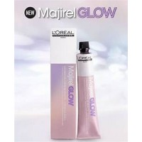 L'Oreal Professionnel Majirel Glow Dark Base .01 To The Moon And Back 50ml