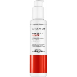 L`oreal Professional Serie Expert Power Mix Rouge (Red) 150ml