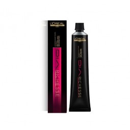 L'OREAL PROFESSIONNEL DIA RICHESSE 6.8 50ML