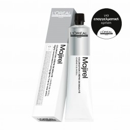 L'Oreal Professionnel Majirel 8 50ml