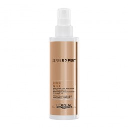 L'oreal Professional Serie Expert 10 IN 1 PERFECTING SPRAY 190ml