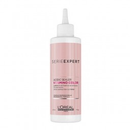 L`oreal Professional Serie Expert Vitamino Color Acidic Sealer 210ml