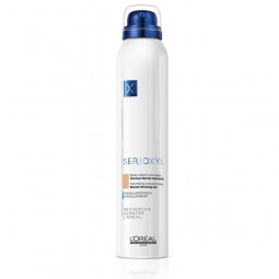 L'oreal Profesionnel Serioxyl Spray-Blonde 200ml
