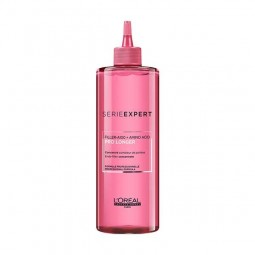 L'Oreal Professionnel Serie Expert Pro Longer Concentrate 400ml