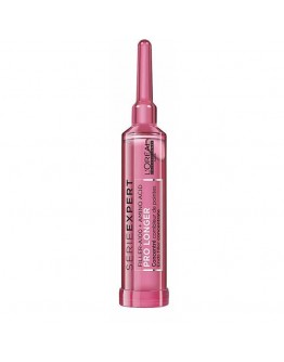 L'Oreal Professionnel Serie Expert Pro Longer Concentrate 15ml