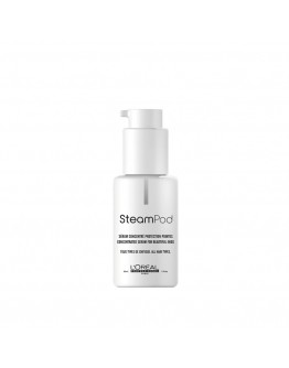 L'Oreal Professionnel SteamPod V3 Concentrated Serum 50ml