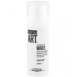 L'Oreal Professionnel Tecni Art Hollywood Waves Siren Waves 150ml
