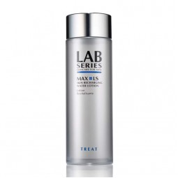 LAB Series MAX LS Skin Recharge Lotion 200ml