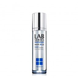 LAB Series MAX LS Power V Lifting Lotion 50ml