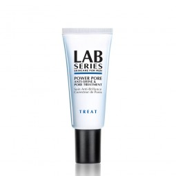 Lab Series Power Pore Anti-Shine & Pore Treatment 20ml