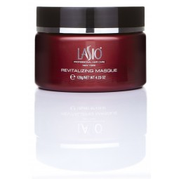 Lasio Revitalizing Masque 120gr