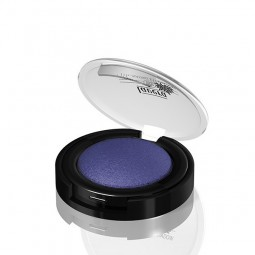Lavera Trend Sensitiv - Illuminating μονή σκιά ματιών 1.5g Blue Orchid 02