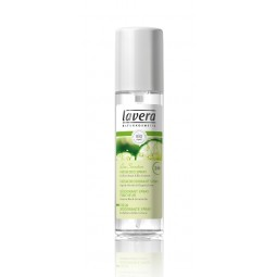 Lavera Body & Wellness - Αποσμητικό spray Lime Sensation 75ml