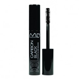 Md Professionel XXL Mascara Carbon Black 15ml