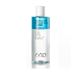 Md Professiona Micellar Biphase Water 400ml