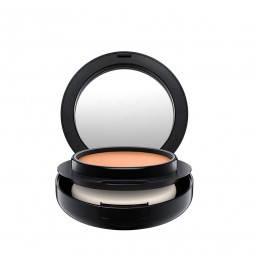 MAC Studio Tech Foundation NW33 10gr