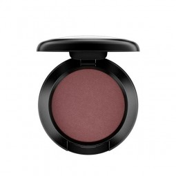 MAC Eye Shadow Satin Folie 1,3g
