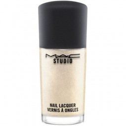 MAC Nail Polish Lacquer - Moonday