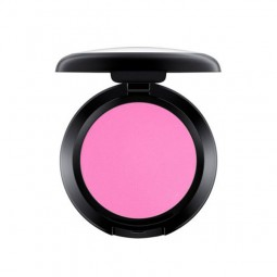 MAC Powder Blush - This Could Be Fun 6g
