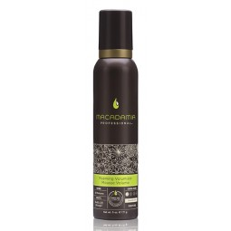 Macadamia Professional Foaming Volumizer 171g