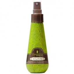 Macadamia No Tangle Pre-Styler 100ml