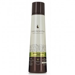 Macadamia Professional Weightless Moisture Shampoo 300ml