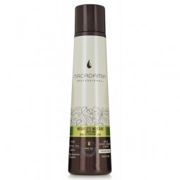 Macadamia Professional Weightless Moisture Conditioner 100ml